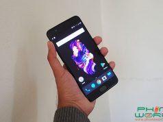 One Plus 5 Review – Clearer Photos    #Technology #ITUpdates #ITNews #TelecomNews #3G #4G #PTA #MoITT #Jazz #Ufone #Zong #TelenorPakistan #PhoneWorldLive #PhoneWorldUrdu #PhoneWorldMagazine #PhoneWorld #Uber #Careem #Samsung #VIVO #OPPO #iPhone #Apple #QMobile #Xperia #USF #KPITB #PITB #Nokia #Lenovo #Xiaomi