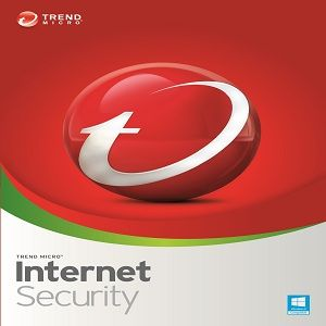 Download Trend Micro Internet Security 2015 best ever PC Protection tool , Latest version Trend Micro Internet Security 2015 Free Download, Get it here,  http://www.freezone360.com/trend-micro-internet-security-2015-free-for-pc-latest-antivirus-download/
