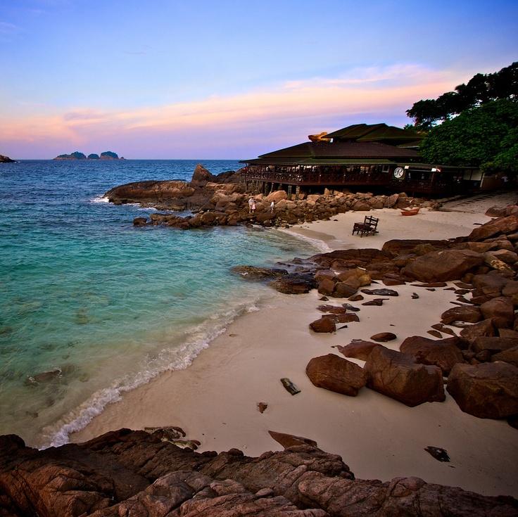 Malaysia Beaches: 234 Best Malaysia Beach Images On Pinterest