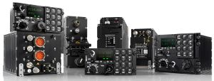 Rohde & Schwarz ha presentado su nueva generación de radios para aplicaciones aeronáuticas, definidas por software.