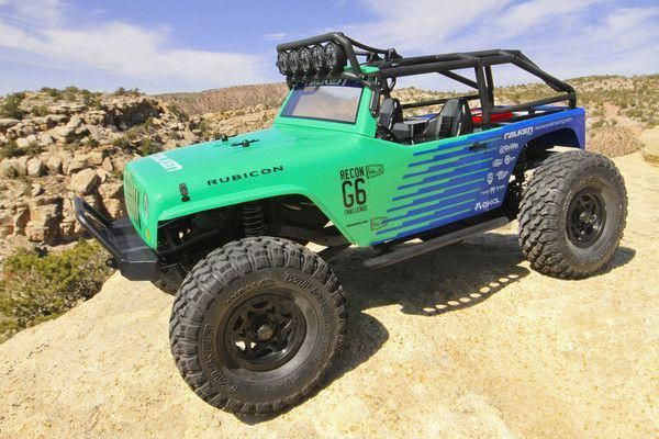 Off Roading Is Life Would You Take A Ride Offroad Truck Jeep
