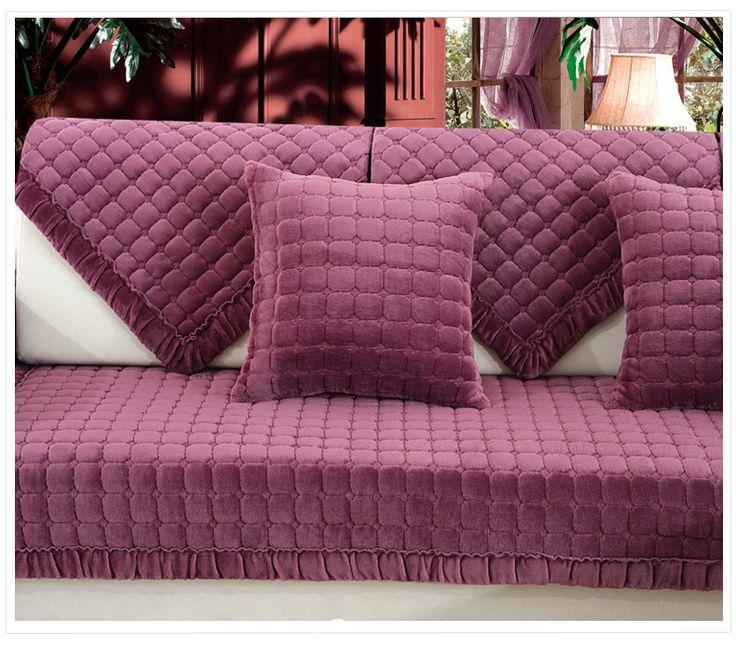 Покрывала для дивана в Интернет-магазине Nazya.com