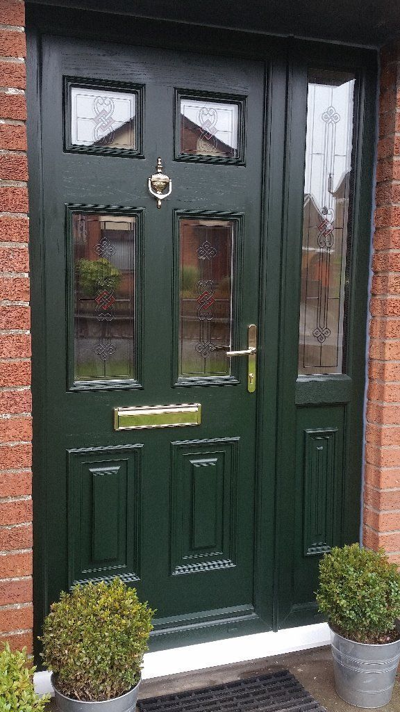 UPVC DOUBLE GLAZING /PVC ALUMINIUM WINDOWS & DOORS | United Kingdom | Gumtree