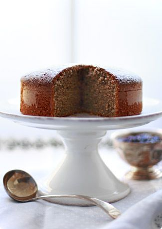 Tyrolian Buckwheat Cake #glutenfree #gf: Bundt Cakes, Normal Cakes, Buckwheat Takes, Almond Cakes, Rustic Cakes, Tyrolian Buckwheat