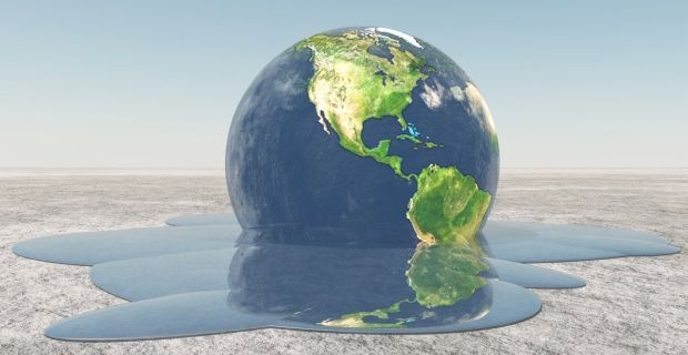 """UN CLIMATE CHANGE: 1000 SCIENTISTS SAY NO Reality is engineered consensus. But when that doesn't work, """"experts"""" just assert there is a consensus when there isn't"""