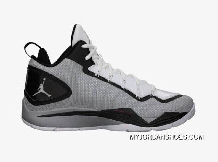 http://www.myjordanshoes.com/jordan-superfly-2-po-mens-shoes-wolf-grey-black-infrared-23-white-645058005-cheap-to-buy.html JORDAN SUPER.FLY 2 PO MENS SHOES WOLF GREY BLACK INFRARED 23 WHITE 645058-005 CHEAP TO BUY Only $67.68 , Free Shipping!