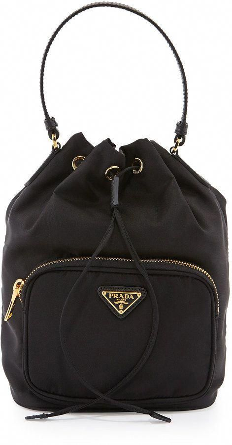a8113f889897 prada handbags at tk maxx #Pradahandbags | Prada handbags in 2019 ...