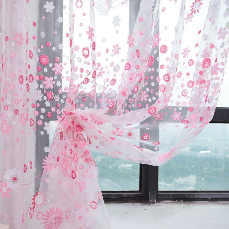 Best 25 Door Window Curtains Ideas On Pinterest Door
