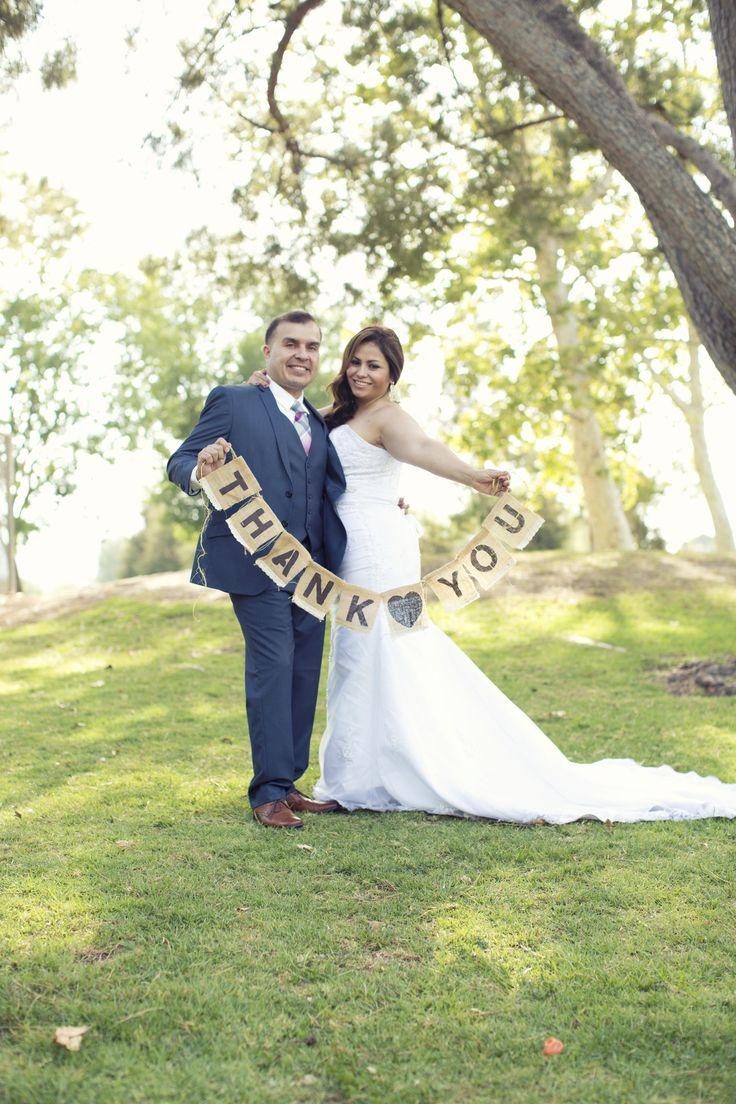 Photography Ideas Wedding Photos Photoshoot Bridal Pictures Poses