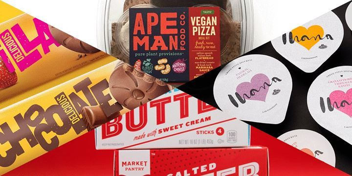 Top 10 Packaging Projects & Articles via The Dieline http://ift.tt/20VSKXO
