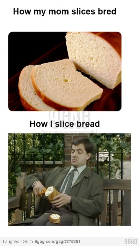 32 Best Images About Mr Bean Rowan Atkinson On Pinterest Swimming Haha And Schmidt