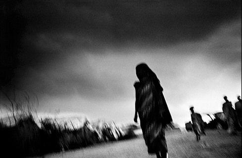 Passion Leica Weblog » Paolo Pellegrin