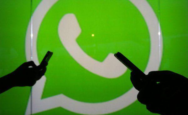 WhatsApp no es tan seguro: descubren puertas traseras que permiten interceptar mensajes