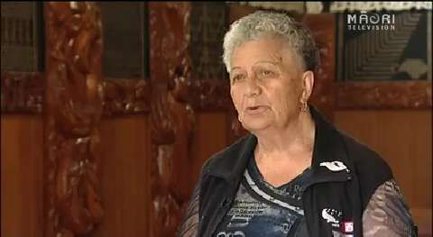 An event at Te Puea Marae brought the whole community together to remember and celebrate one of Tainui's great leaders Te Puea Herangi.