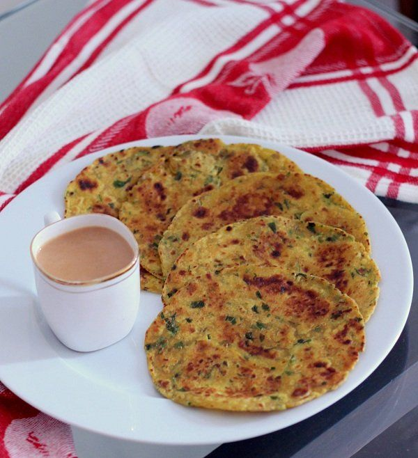 248 best indian paratha images on pinterest cooking food indian gujarati methi thepla recipe how to make methi thepla train journeygujarati cuisinecooking recipesvegetarian recipesindian forumfinder Images