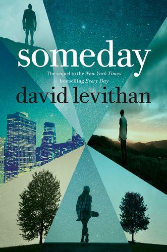 Someday free download