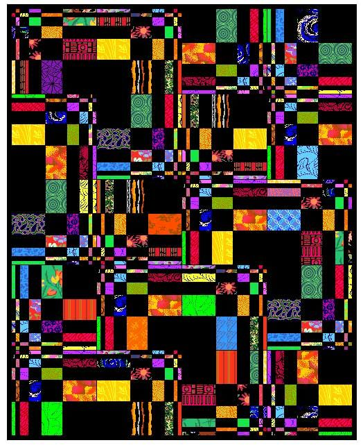 55 best EQ7 Users Are Awesome! images on Pinterest | Patchwork ... : eq7 quilting software - Adamdwight.com