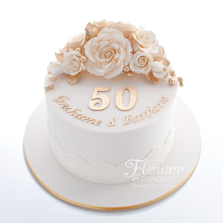 Elegance Beauty Style Perfection Wedding Cake Birthday And Special Occasion