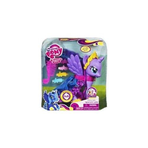 Les 29 Meilleures Images Du Tableau My Little Pony Toys Sur Pinterest Jouets Filles Equestria