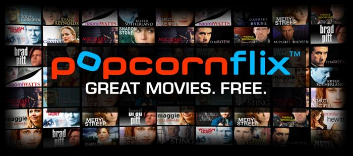 #WatchFreeMovies  vodlocker, Watch Tv Shows Online Free vodlocker, Stream movies and Tv shows free online, Watch Full Movies and full TV episodes Putlocker . http://www.vodlocker9.com/movies
