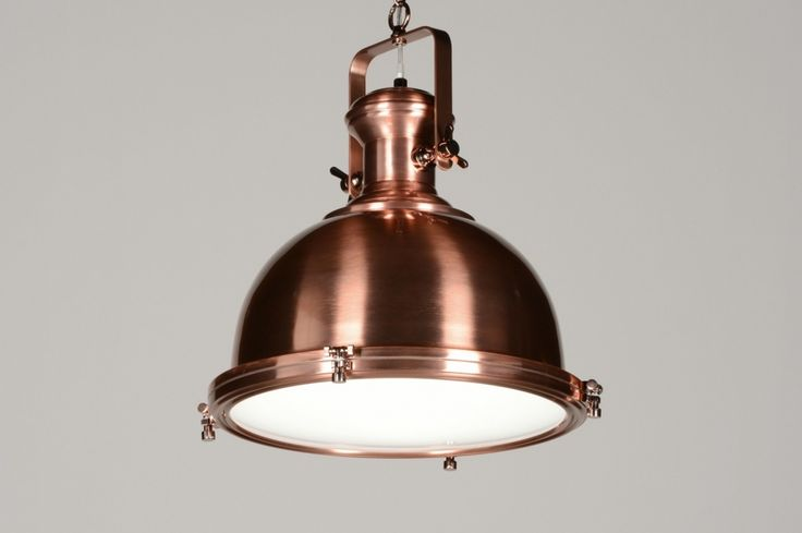 15 best images about Keuken on Pinterest Bulbs, The