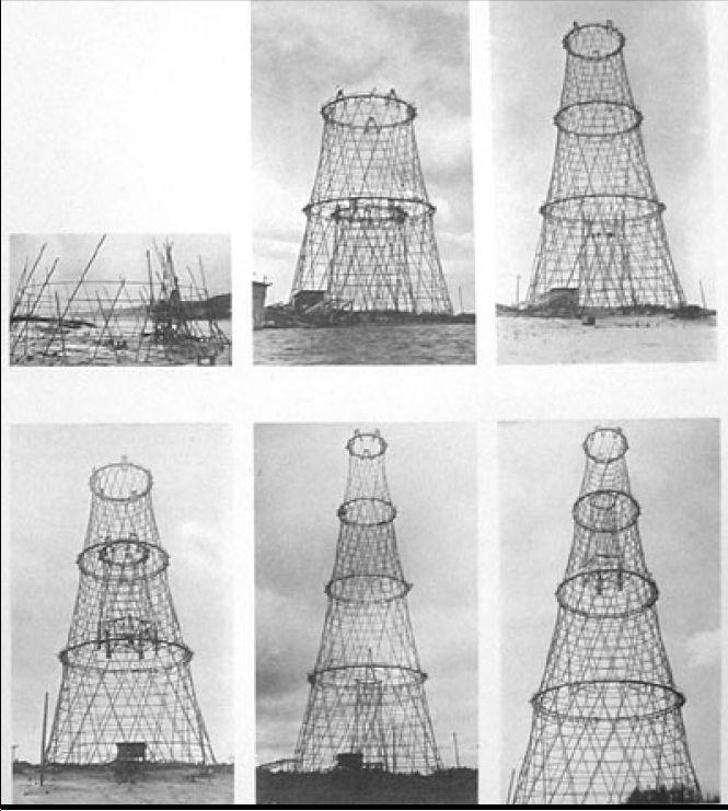 shukhov-tower-construction.jpg (665×741)