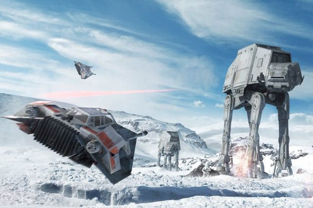 EA DICE is seekingapplicants for a VR team in Stockholm, suggesting that virtual reality headset support is in the works for its popular Frostbite engine.