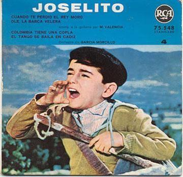 JOSELITO - jose_07.jpg