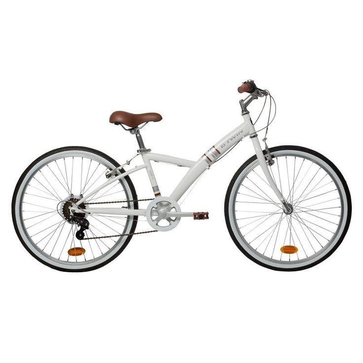3200**Bicycles Cyklistika - DĚTSKÉ 24