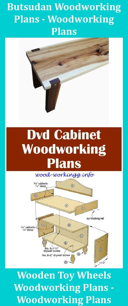 Bed Frame Woodworking Plans Woodwork Plan Drawing Software
