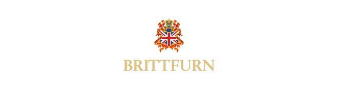 Vi erbjuder internationell, klassisk inredning - från tidlösa möbler och Chesterfields till exklusiva tapeter och tyger. Välkommen till Brittfurn!