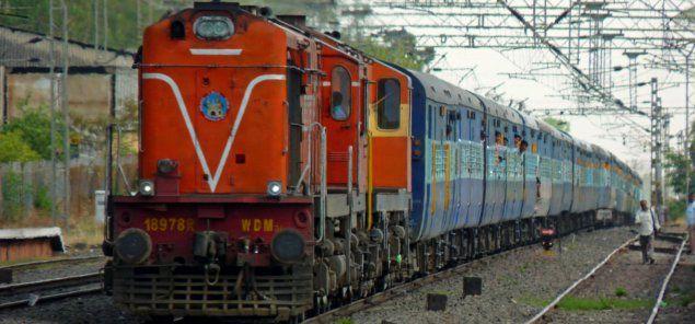 नई दिल्ली। अगर आप ट्रेन से सफर करते हैं और किसी कारण आपकी ट्रेन छूट जाती है तो आपको अब रिफंड क