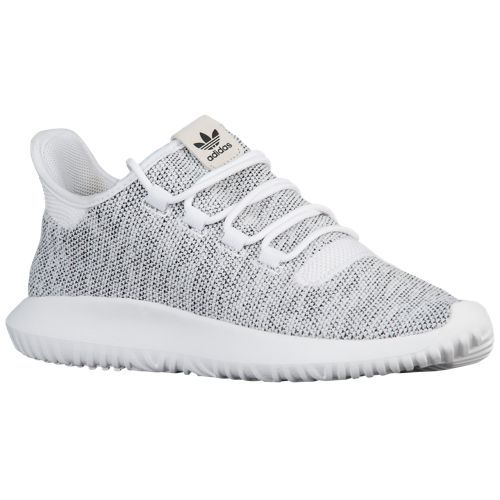 adidas Originals Tubular Shadow Knit - Men\u0027s