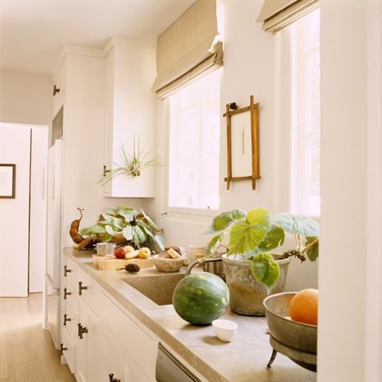 Kitchen Decorating Ideas Pinterest: Home Decorating Ideas