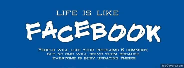 Funny Facebook Covers | Discover Mass of Funny Facebook Status And Funny Jokes,Quotes: Funny ...