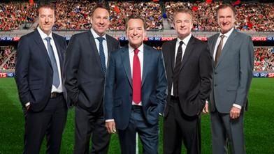 Watch Sky Sports - News, Live Sports, TV Shows | Sky Sports