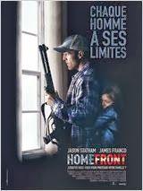 Homefront Film Complet En Francais 1080p BRrip - Film Gratuit