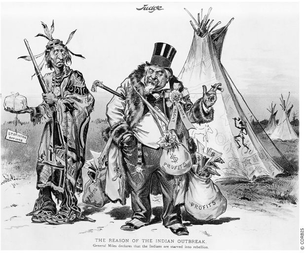 native americans and colonists Did early contact between native americans and europeans set the  altered as a result of the early encounters between native americans and  colonists.