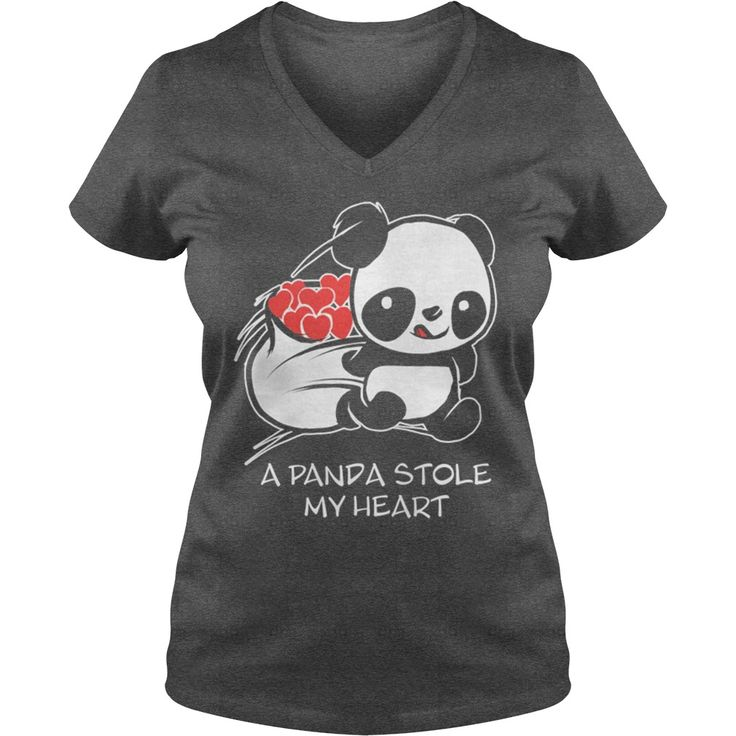 A Panda Stole My Heart - Panda Lover #gift #ideas #Popular #Everything #Videos #Shop #Animals #pets #Architecture #Art #Cars #motorcycles #Celebrities #DIY #crafts #Design #Education #Entertainment #Food #drink #Gardening #Geek #Hair #beauty #Health #fitness #History #Holidays #events #Home decor #Humor #Illustrations #posters #Kids #parenting #Men #Outdoors #Photography #Products #Quotes #Science #nature #Sports #Tattoos #Technology #Travel #Weddings #Women