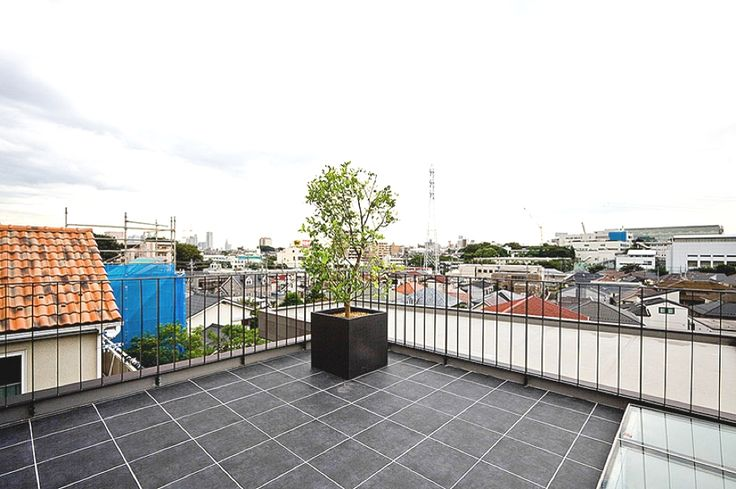 Contemporary-Japanese-Home-Tokyo-14
