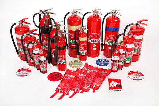 If you want to know further detail please visit at http://www.firesafe-au.com/