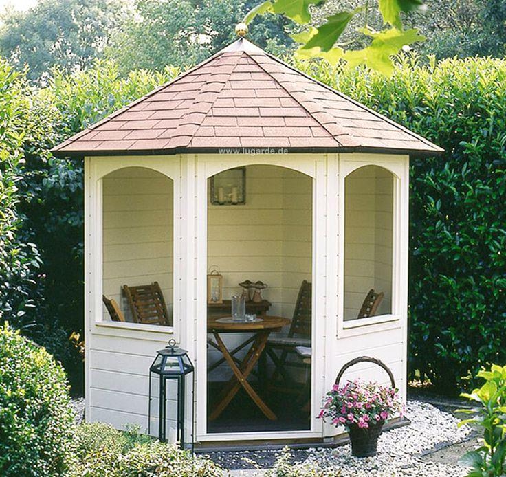 ber ideen zu pavillon kaufen auf pinterest gartenhaus gro pavillon 3x4m und. Black Bedroom Furniture Sets. Home Design Ideas