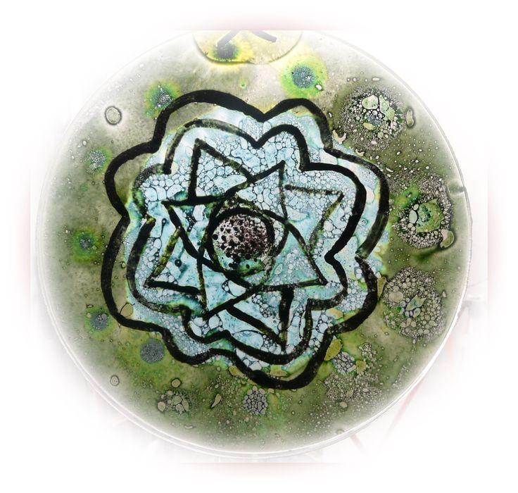 ∞ partes del universo ∞  http://florminerali.blogspot.com.ar/