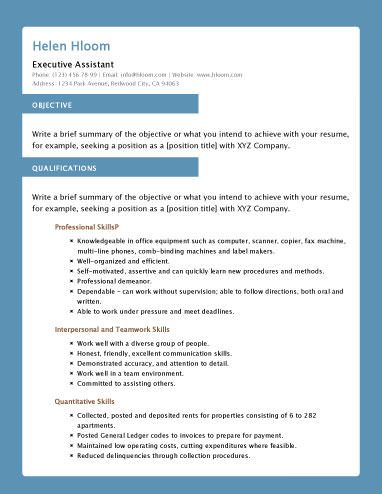22 best Resumes and Cover Letters images on Pinterest Cover - resume scanner