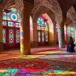 #fasting #primal The importance of fasting during Ramzan  This is also a time when the body is rejuvenated and cleansed. Fasting in Islam, however, is not just restricted to not eating and drinking. It also means abstinence from selfish desires and wrong thoughts and actions, so in a way it is a fast of the ...