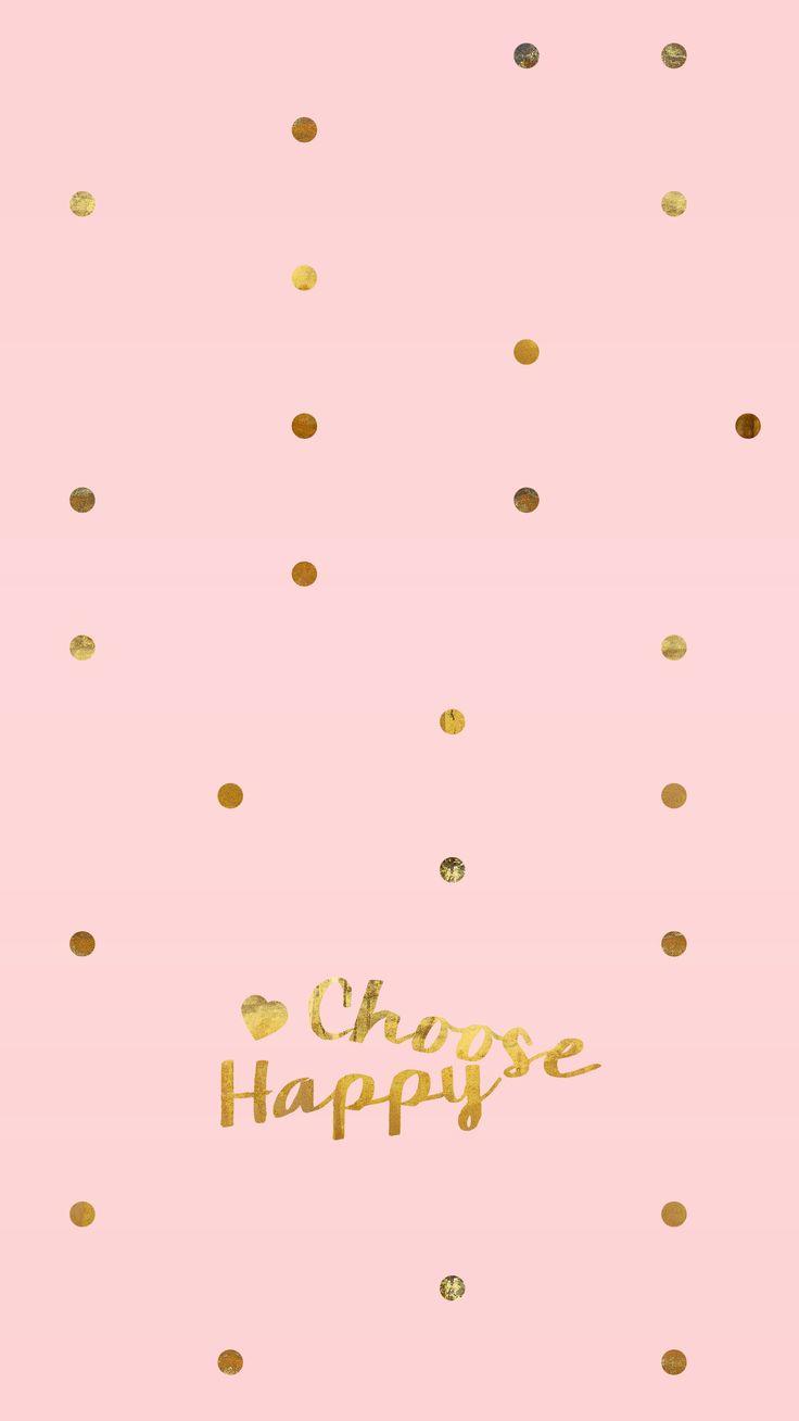Dropbox - Lou Becca B Wallbox | Even my phone wants to look cute! | Iphone wallpaper, Pink ...
