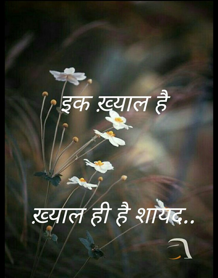Deep Thoughts Hindi Quotes Lyric Quotes Qoutes