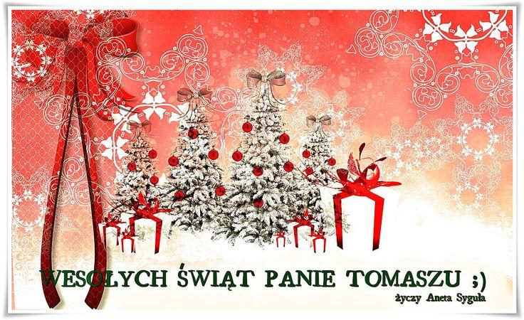 by Aneta Syguła http://anetasygula.wix.com/portfolio
