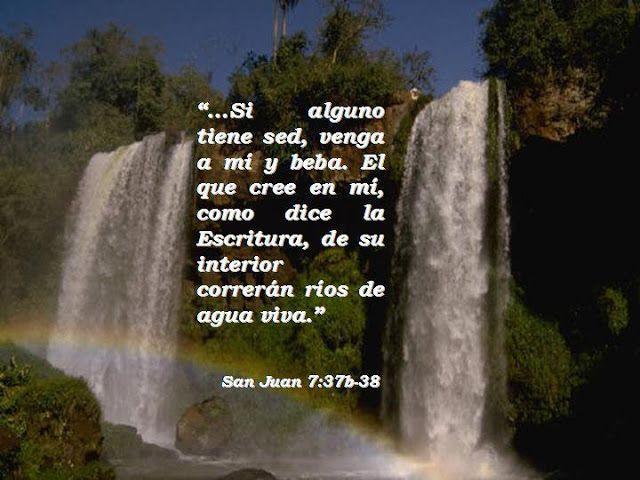 Tarjetas_ Postales _ Recursos cristianos_ Comunidad Cristiana_ Chat Biblia y Reflexiones Cristianas: TARJETAS CON MENSAJES CRISTIANOS