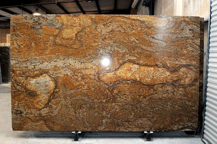 3cm Golden Sparkle Granite Countertop Faves Pinterest